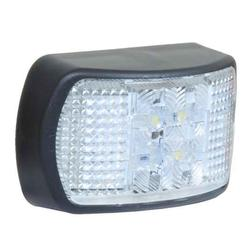 LED positionslygte 9-33V