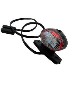 Radex 935 LED Slingrelygte kort