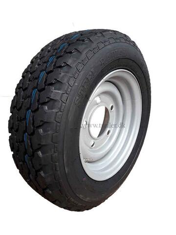 185/70R13 ifor williams